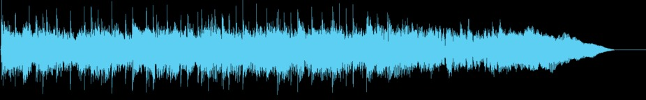 Aware - Intro 1 Music