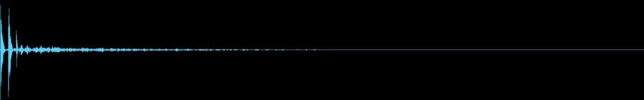 Emitting Signal Sound stock footage