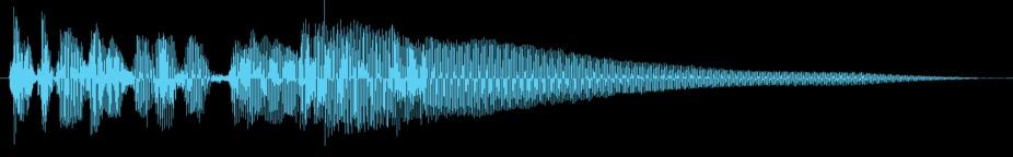 Jazzy Opener Music