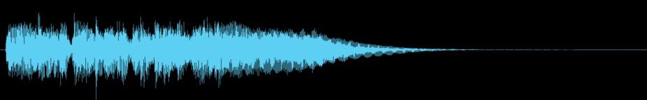 All Right - Rock Intro Music