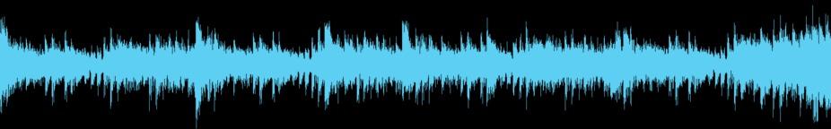 A Bit Complicated - Loop 1 Music
