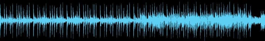 Breach - Loop 2 Music