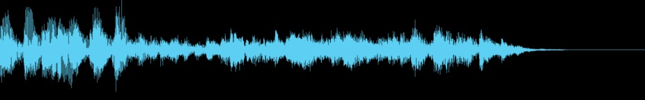 Sonata Playful - Intro 1 Music
