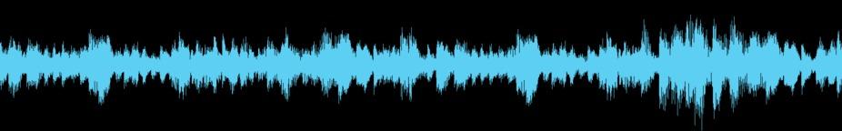 Sonata Playful - Loop 2 Music