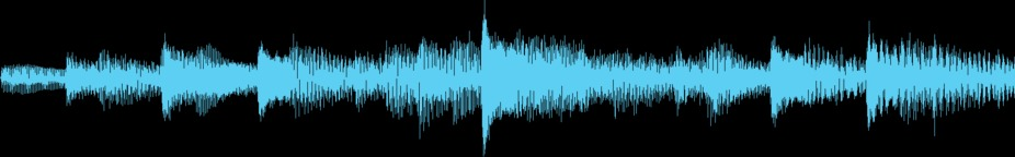 Remember - Loop 1 Music