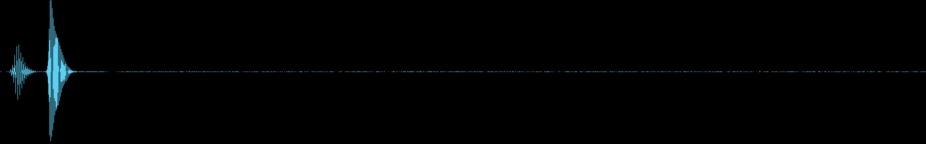Pleasant Application Sound Sound Effects