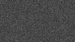 tv green screen Footage