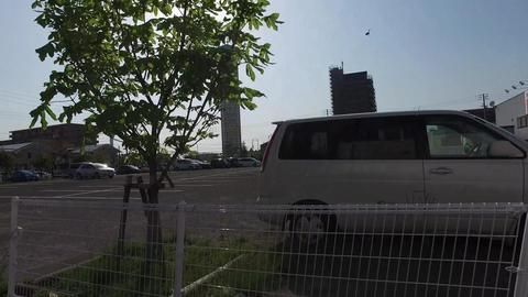 Parking Lot ビデオ