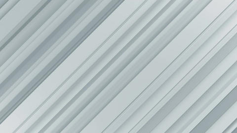 Lines Corporate Background 2 Animation