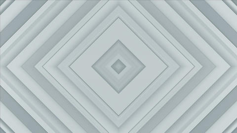Lines Corporate Background 4 Animation