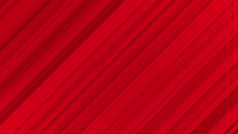 Red Lines Corporate Background 2 Animation
