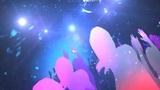 discotheque Animation