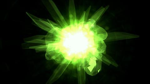 emerald Stock Video Footage