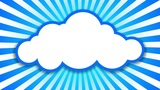Weather Animation