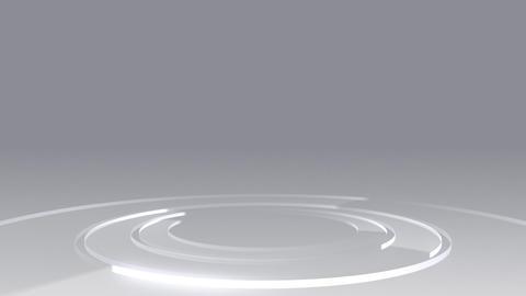 Circle Stage Aa 7b HD Animation
