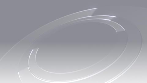 Circle Stage Ga 1b HD Stock Video Footage