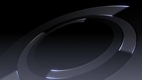 Circle   Stage   Gb 1b   HD Stock Video Footage