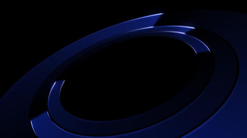 Circle   Stage   Gb 3b   HD Animation
