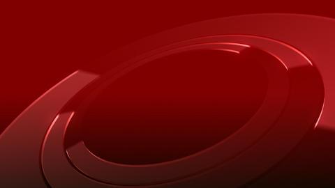 Circle   Stage   Gd 1b   HD 動画素材, ムービー映像素材