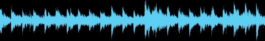 Emerging Mythology (Loop No Bass) Music