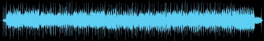 Genetic Algorithm (30sec) Music