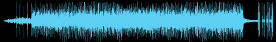 Genetic Algorithm (Underscore) Music