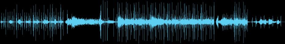 Silent Hack (Full) Music