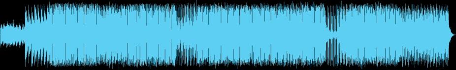 Thunderbird Song (Underscore) stock footage