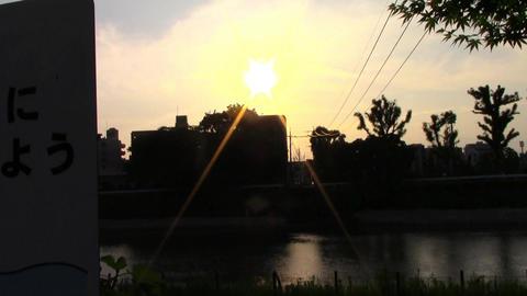 Sunset2 ライブ動画