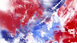 Patriot Day Animation