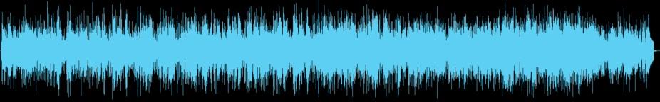 Return To Fiji Music