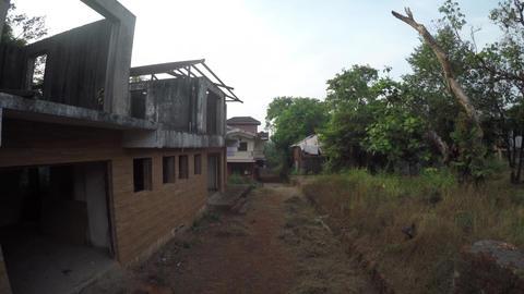 GOPR 0210 6 Footage