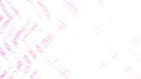 Wave 138 Animation