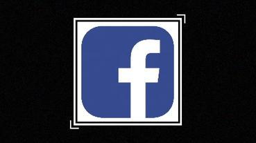 Social icon square Plantilla de Apple Motion