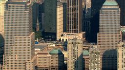 NEW YORK Filmmaterial