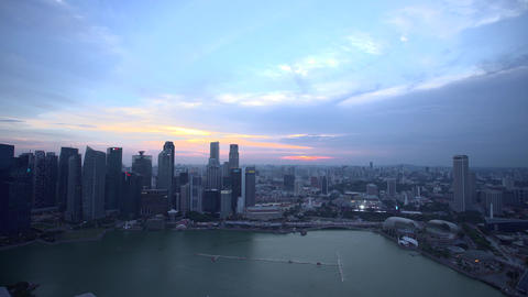 Singapore National Day dress rehearsal fighter planes,helicopters & other planes Filmmaterial