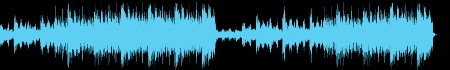 Neoman (Cinematic Futuristic Background) Music