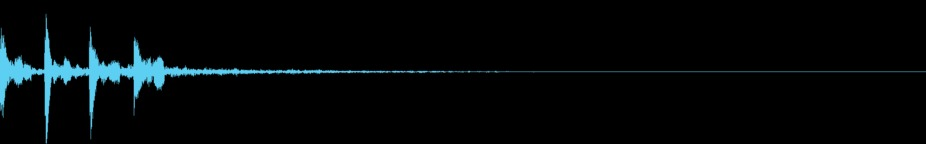 Logo corporate 4 音響効果