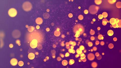 Bokeh Glitters 3 Photo