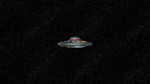 UFO 画像