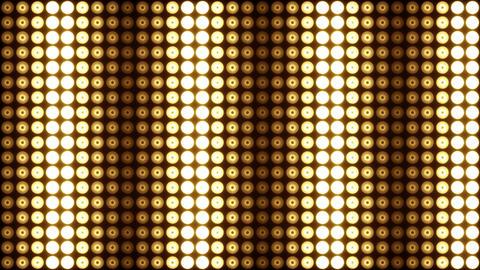 Flood lights Disco Background Image