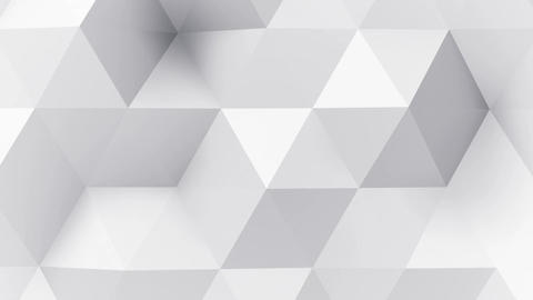 Geometric Wall 1 NA1Fb 4k Image