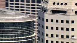 Buildings Footage