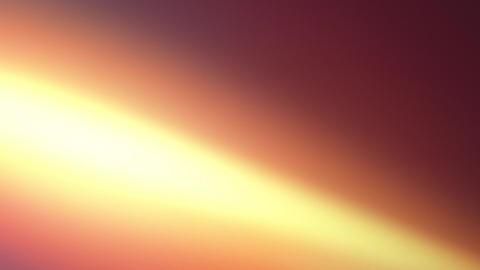 Evenflow 1 1080 Animation