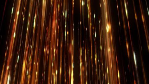 Crystallize 2 1080 Animation