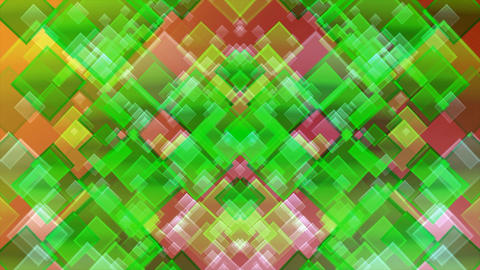 Abstract Squares Backgrounds GIF