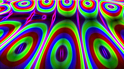 ABSTRACT BACKGROUND GE Stock Video Footage