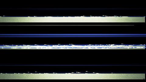 film cuts Stock Video Footage