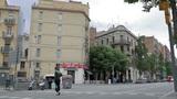 0049 CITY BCN Footage