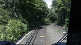 00199 TMLPS Train HAM Footage